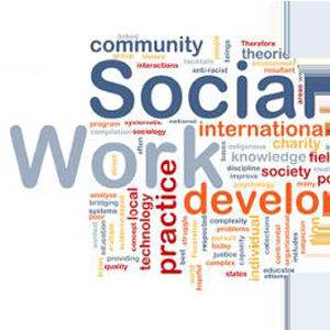 Servizio Sociale Professionale
