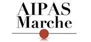 Logo AIPAS
